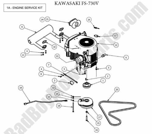 small resolution of cub cadet zero turn mower wiring diagram