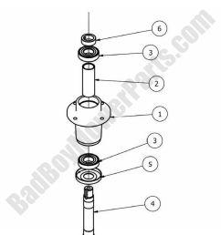 czt bad boy mowers wiring diagram czt wiring diagrams collections mowers wiring diagram bad boy parts [ 980 x 1132 Pixel ]