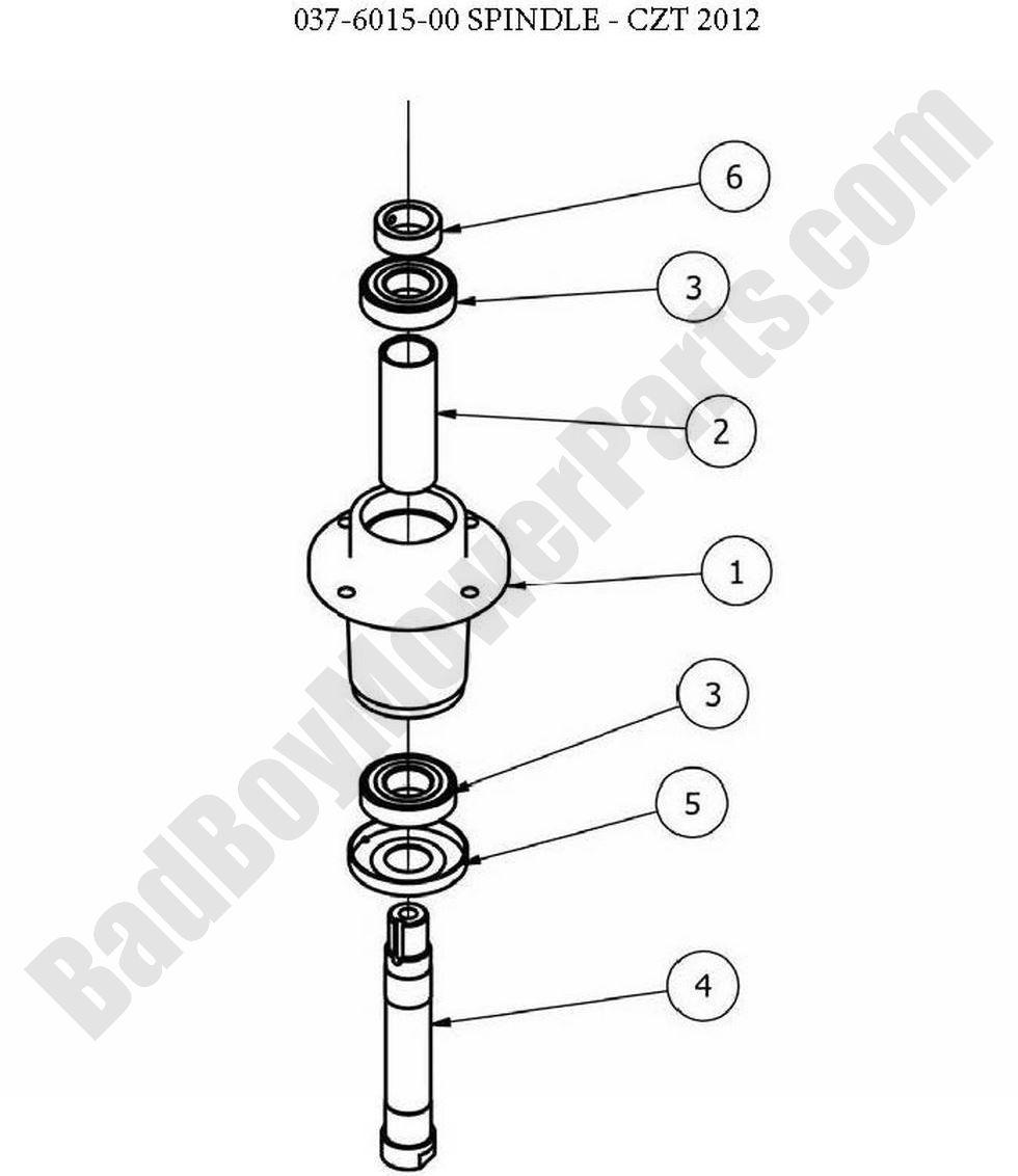 medium resolution of czt bad boy mowers wiring diagram czt wiring diagrams collections mowers wiring diagram bad boy parts