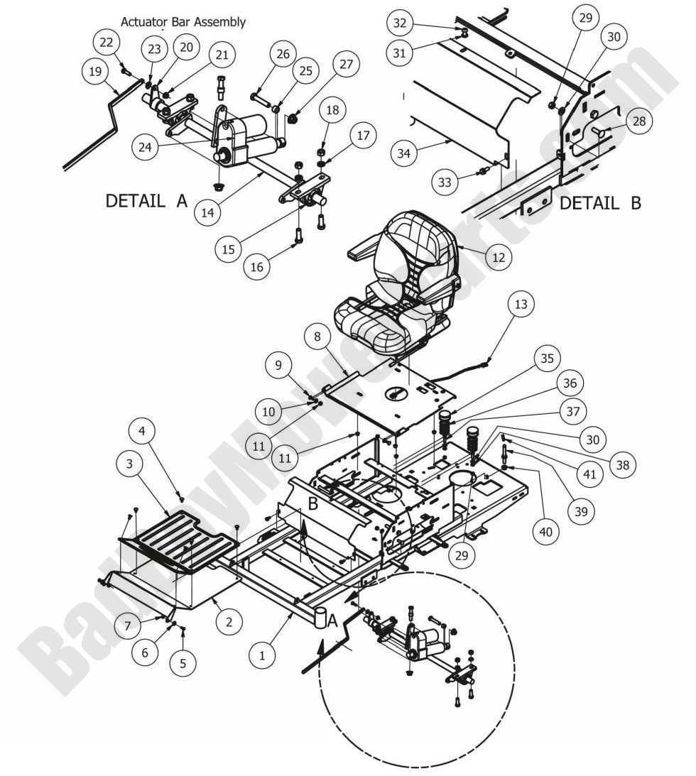 Kohler Engine Parts Diagram Furthermore 27 Hp