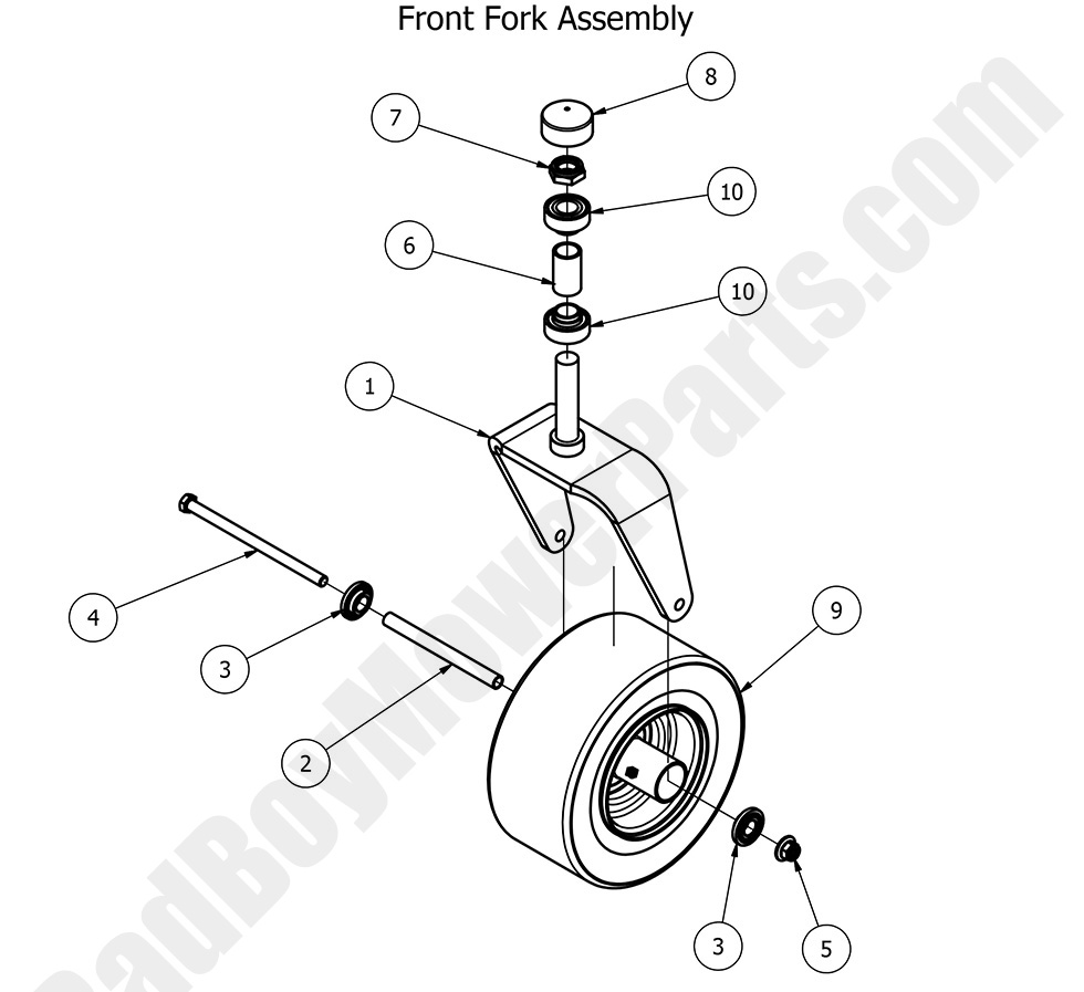 hight resolution of bad boy buggy front end parts diagram wiring diagrams arctic cat parts diagram bad boy buggies parts diagram