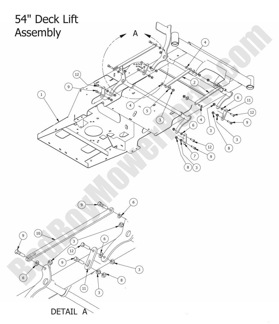 hight resolution of bad boy mower electrical diagram of wiring schematics wiring bad boy xto wiring diagram bad
