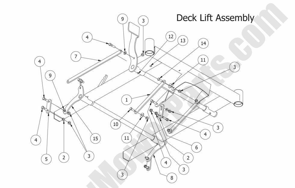 Audi Q Rear Fuse Box Wiring Diagram Shrutiradio A Diy