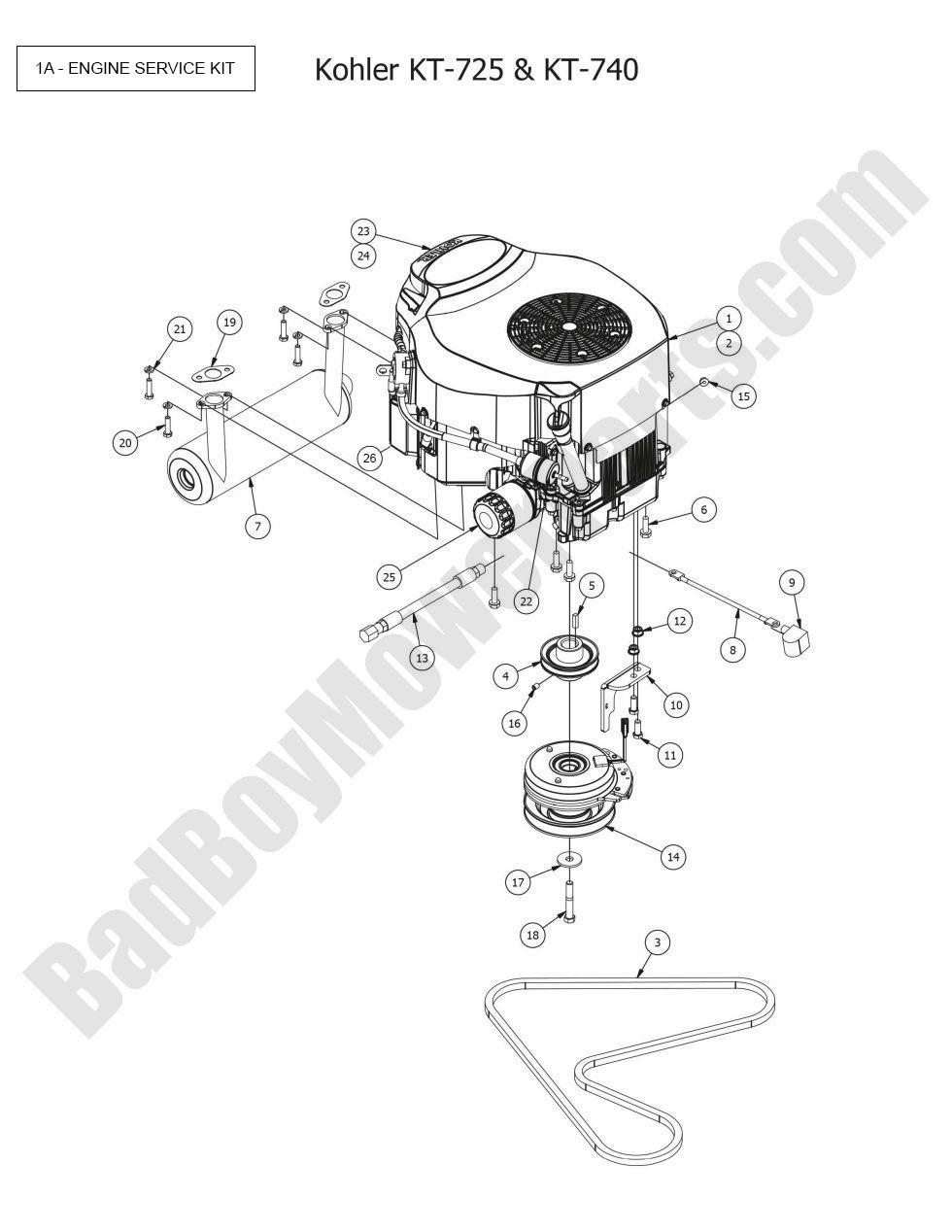 Mack Ch600 Fuse Box Diagram Peterbilt 379 Fuse Box Diagram