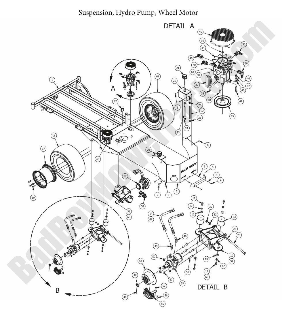 120v Single Phase Reversible Ac Motor Wiring Diagram
