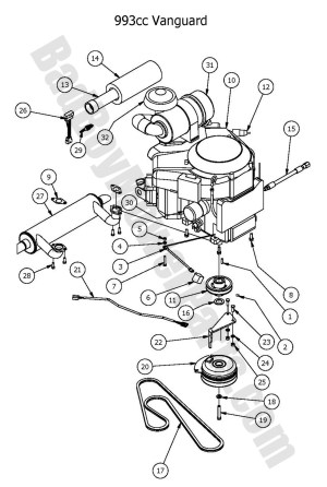 Bad Boy Mower Wiring Diagram Relay  Wiring Diagram Pictures