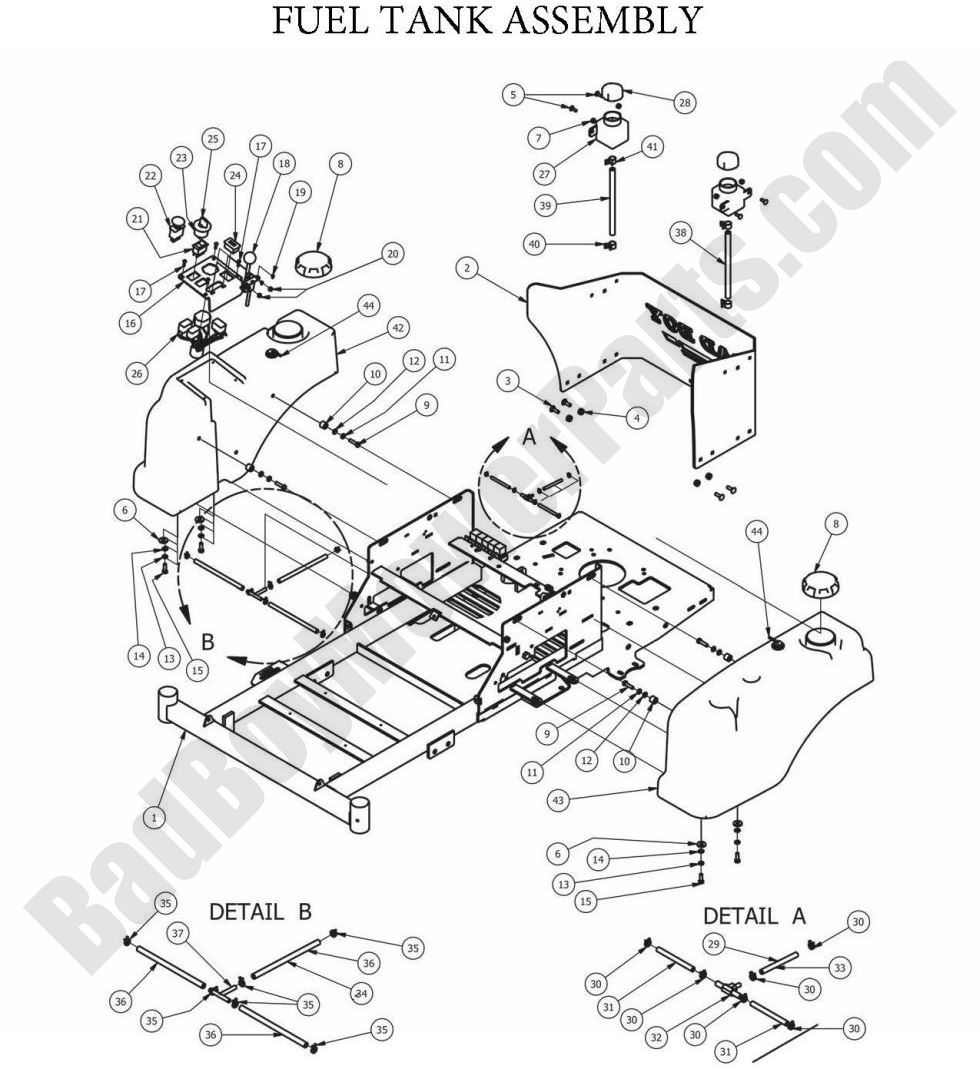 lincoln quick lube wiring diagram