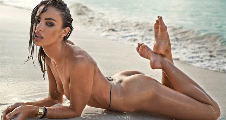 badchix Nicole Meyer