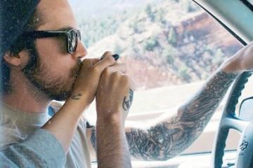 Tattoo Addicts