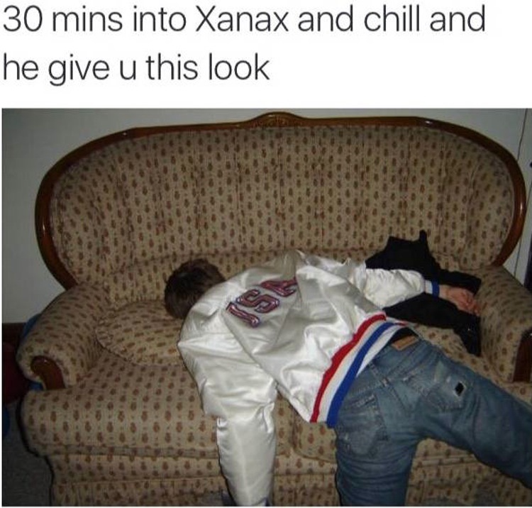 Hilarious Netflix And Chill Images (20 Photos) 15