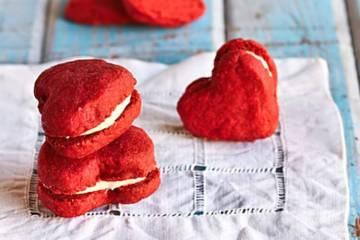 valentine food tips