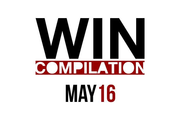 WIN Compilation