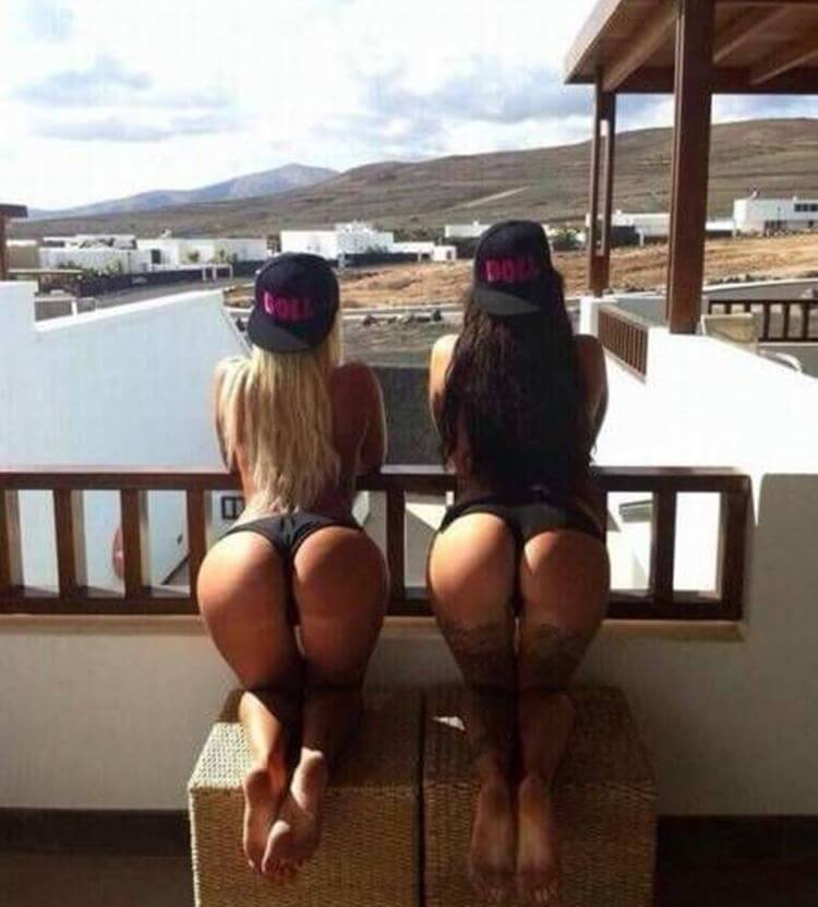 Yeah You Made it to Hump Day! (40 Photos)
