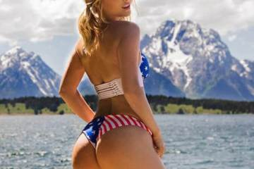 Great Butts are Extra Appreciate on Hump Day (41 Photos)