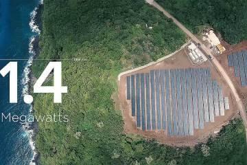 Meet SolarCity