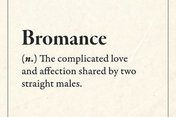 What if Dictionaries were Honest (15 Photos)