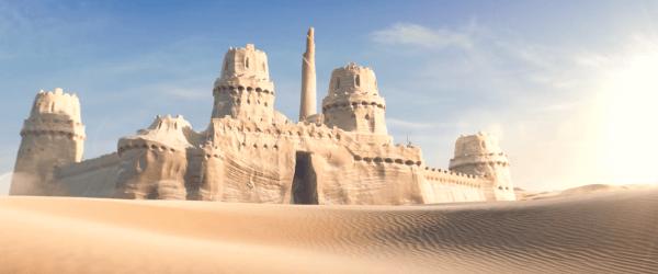 Award-winning-cgi-short-sand-castles
