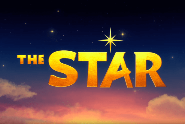 The Star Trailer