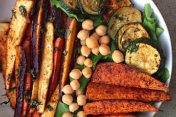 Healthy and Tasty Breakfast Ideas (30 Photos) 1