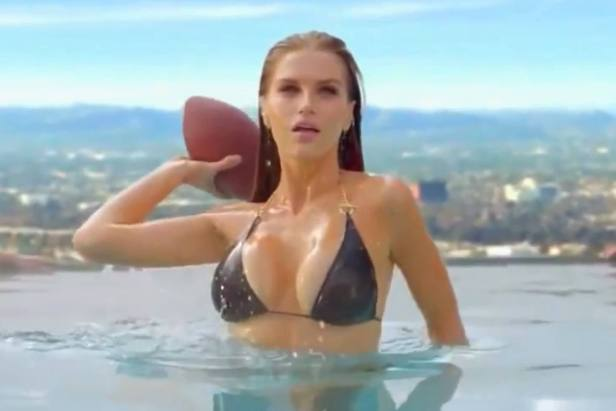 Check out the BIGGEST and BEST Super Bowl 2018 ads!