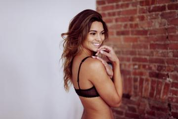 KABOEM Welcome to A New Hump Day! (35 Photos) 1