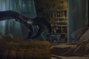 Universal Pictures Released Second Downright Terrifying Trailer of Jurassic World: Fallen Kingdom 1
