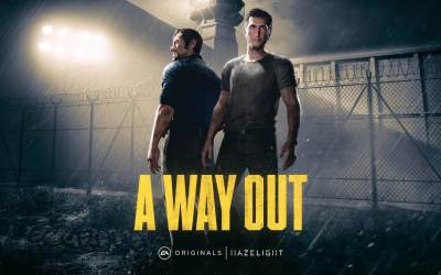 A Way Out 1