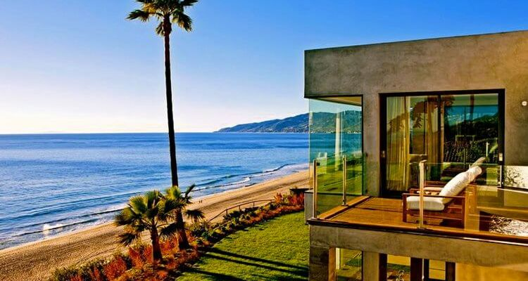 Luxury Open House Hunting (40 Photos) 1