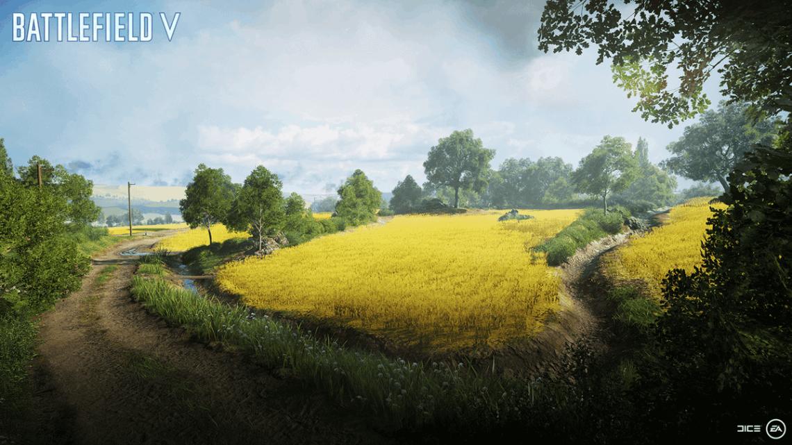Battlefield V - Full Review 1