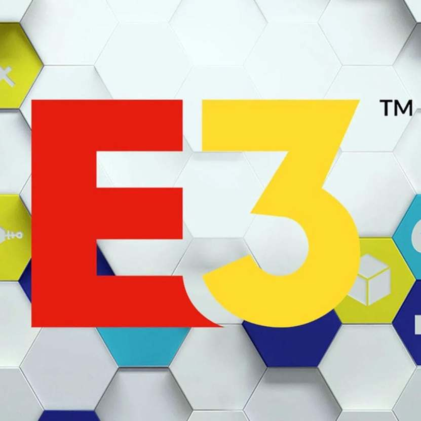 E3 confirms that its digital event is free to follow 1
