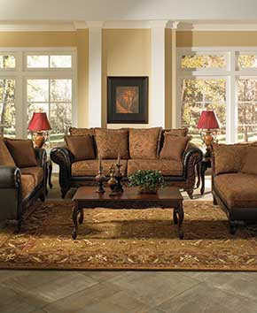 living room on sale sofa set designs for small philippines shop badcock more not sure what group best suits your needs one of our friendly associates will be happy to help you find the perfect pieces at amazing