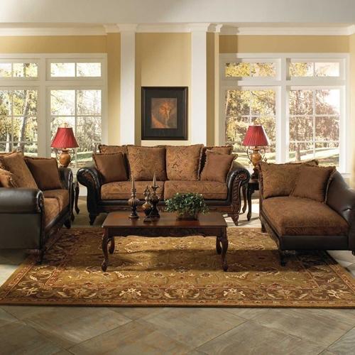 bancock furniture