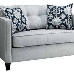 West Elm Dunham Sofa Reviews Cuddle With Speakers Twin Sleeper Sofas Movie Birch Ivory