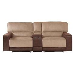 Ferguson Copeland Leather Sofa Corner Sofas Pay Monthly No Credit Check Pasadena Gradschoolfairs