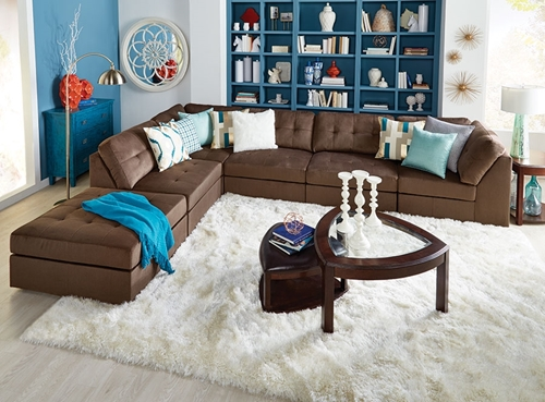 living room on sale sales shop badcock more