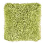 Lime Green Throw Pillow Badcock Home Furniture More