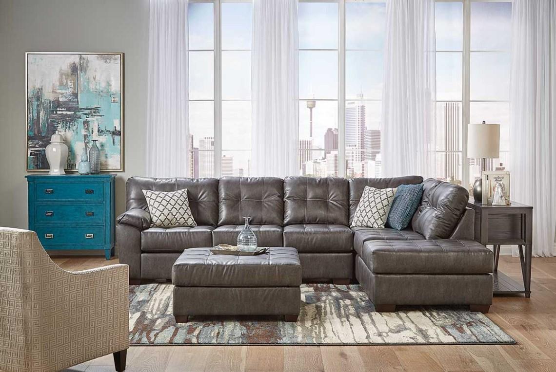 30 Extraordinary Badcock Living Room Furniture Concept Kitchen Sohor