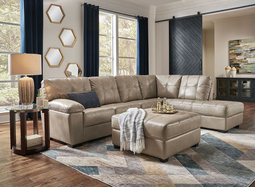 shop living room sectional sofas