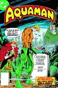 Aquaman 02