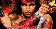 Marvel – Speciale Daredevil: Chi è Elektra?