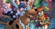 La DC Comics rilancia i personaggi di Hanna-Barbera in chiave moderna