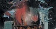 Star Wars: Poe Dameron #1, la recensione