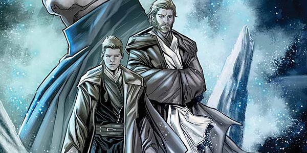 Star Wars di aprile