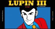 Lupin III: il film live-action arriva nei cinema italiani