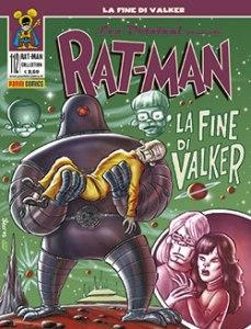Rat-Man 112
