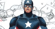 Marvel: Axel Alonso su Standoff e il ritorno del Capitan America originale