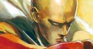 Planet Manga: One-Punch Man debutta in Italia – tutti i dettagli