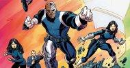 Marvel, Agents of SHIELD verso Civil War II: Guggenheim è pronto alla rivoluzione