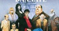 Dylan Dog: Sette anime dannate, la recensione