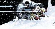 Cartoomics 2016: tutte le novità DC Comics e Vertigo di RW Edizioni